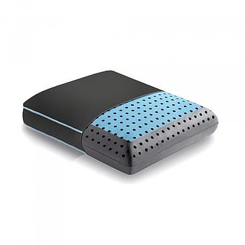 Almohada Z Carbon Cool Travel