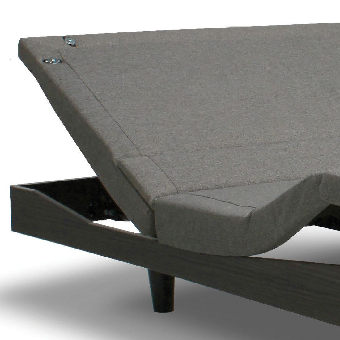 Cama Ajustable Reverie 9T