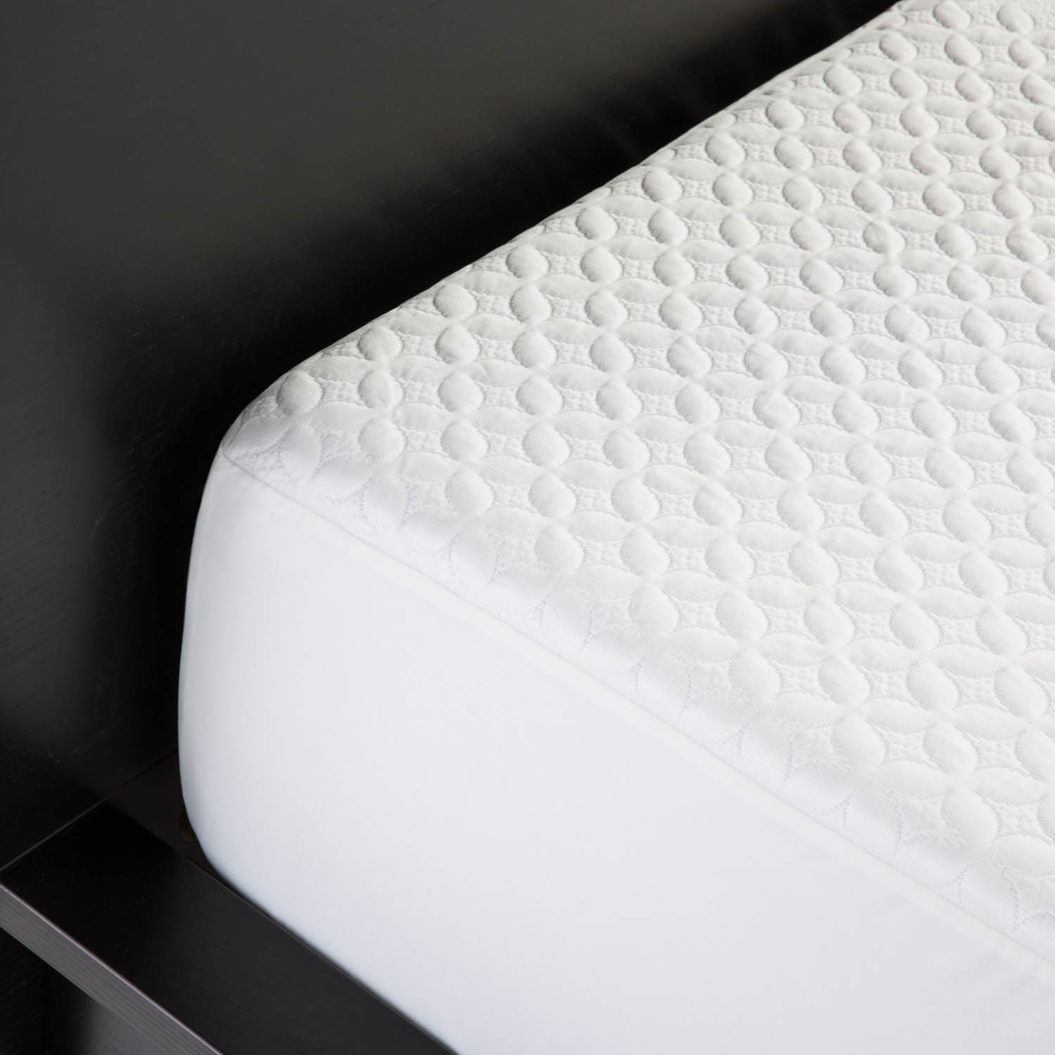 Protector Sleep Tite 5-Sided IceTech